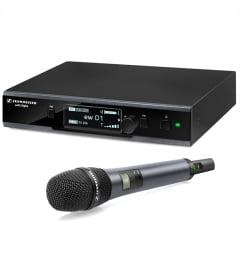 EW D1-845-S-H-EU Беспроводная микрофонная система, Sennheiser