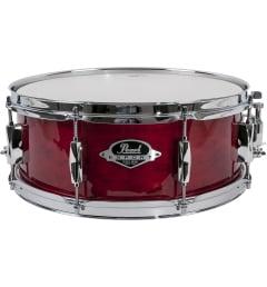 Малый барабан Pearl EXL-1455S/C246