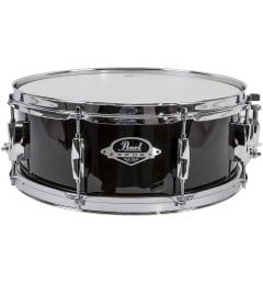 Малый барабан Pearl EXL-1455S/C248