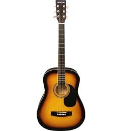 Акустическая гитара Veston F-38/SB