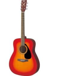Акустическая гитара Yamaha F310CS