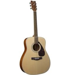 Акустическая гитара Yamaha F370