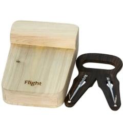 Варган Flight FJH-6