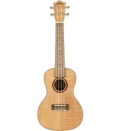 Концертная укулеле Lanikai FM-C