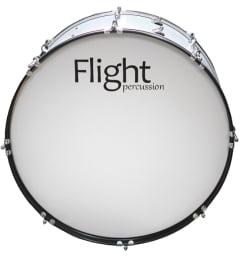 Маршевый барабан Flight FMB-2210WH