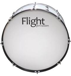 Маршевый барабан Flight FMB-2612WH