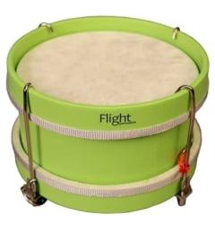 Детский барабан Flight FMD-20G