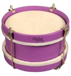 Детский барабан Flight FMD-20V