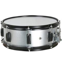 Маршевый барабан Flight FMS-1455SR