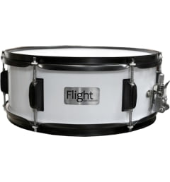 Маршевый барабан Flight FMS-1455WH