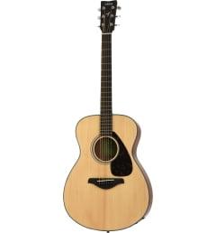 Акустическая гитара Yamaha FS800 NATURAL