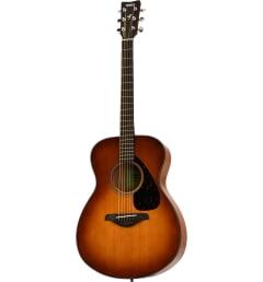 Акустическая гитара Yamaha FS800 SAND
