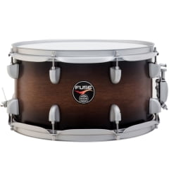 Малый барабан Dixon Fuse PDSFS713SSSBB
