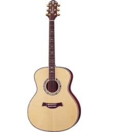 Акустическая гитара Crafter GA-30/N