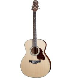 Акустическая гитара Crafter GA-6/N