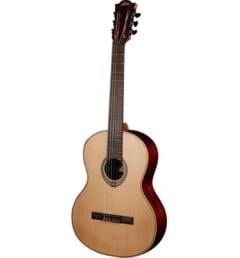 LAG GLA OC170 - классическая гитара