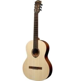 LAG GLA OC70 - классическая гитара