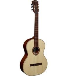 LAG GLA OC70-HIT - классическая гитара с встроенным тюнером