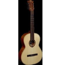 LAG GLA OC88 - классическая гитара