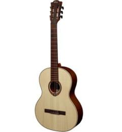 LAG GLA OCL70 - классическая гитара леворукая