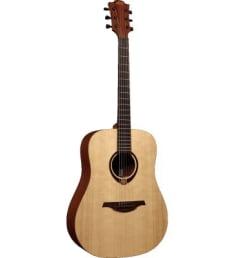 Акустическая гитара Lag GLA T70A-HIT