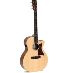 Гитара Sigma GMC-STE+