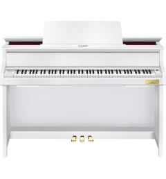 Celviano GP-300WE, цифровое фортепиано