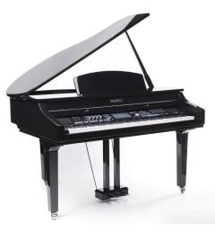 Цифровой рояль Medeli GRAND1000(GB)