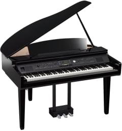 Цифровой рояль Medeli GRAND500(GB)