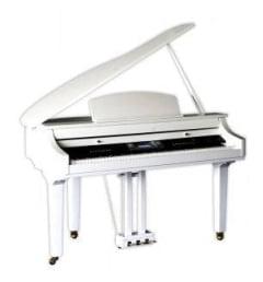 Цифровой рояль Medeli GRAND510(GW), белый