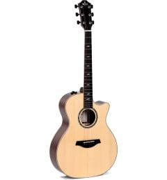 Гитара Sigma GWCE-3+