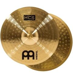 Пара тарелок Meinl HCS-13H