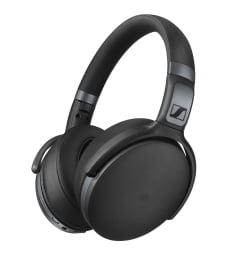 HD 4.40 BT Наушники беспроводные Bluetooth, с микрофоном, Sennheiser