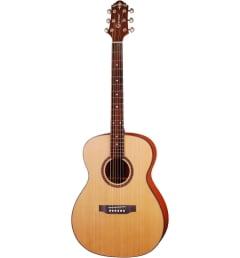Акустическая гитара Crafter HILITE-T