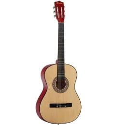 PRADO HS-3805/N - акустическая гитара