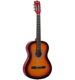 PRADO HS-3805/SB - акустическая гитара