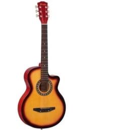 Акустическая гитара Prado HS-3810/BR(SB)