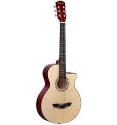 Акустическая гитара Prado HS-3810/NA
