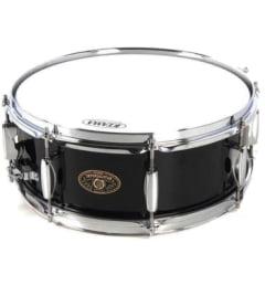 Малый барабан Tama IPS135-HBK