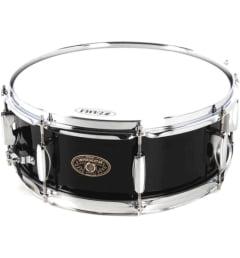 Малый барабан Tama IPS1465-BK