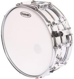 Малый барабан Tama IPS1465-CHM