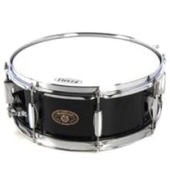 Малый барабан Tama IPS1465-HBK