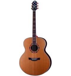 Акустическая гитара Crafter J-18