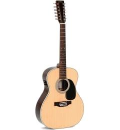 Гитара Sigma JR12-1STE