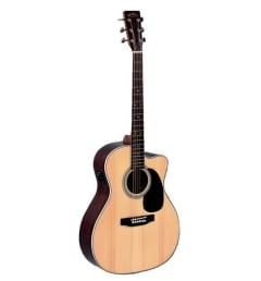 Гитара Sigma JRC-1STE