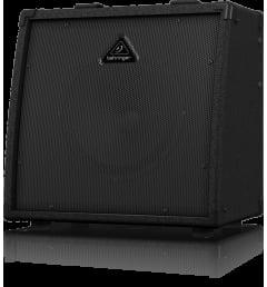 BEHRINGER K 450FX ULTRATONE