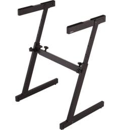 KS-18Z Z-образная стойка для клавишных