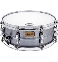 Малый барабан Tama LAL1455
