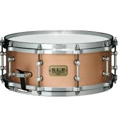 Малый барабан Tama LBZ1455