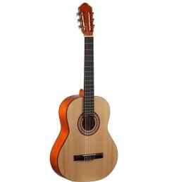 COLOMBO LC-3910/N классическая гитара, цвет: натуральный
